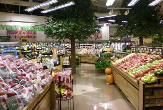 hannaford-produce1